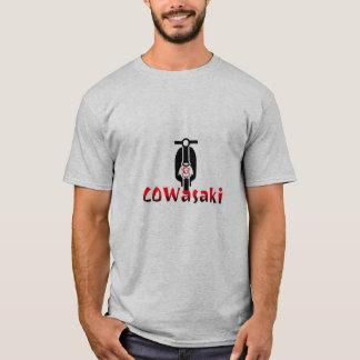 Flashlogo T-Shirts