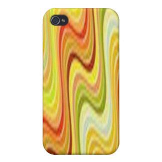 FLASHY PLASTIC i phone cover iPhone 4/4S Cases