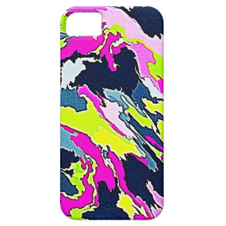 Flashy September C iPhone 5 Cases