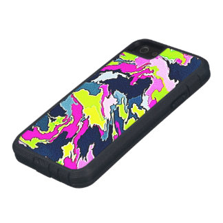Flashy September C iPhone 5 Cover