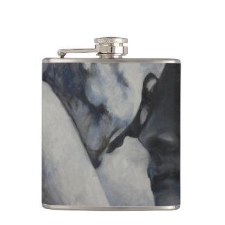 Flask couple
