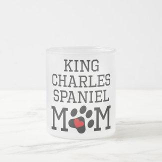 Flat-Coated Retriever Mom Coffee Mug