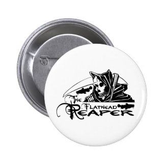 FLATHEAD REAPER BUTTONS