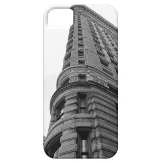 Flatiron Building phone case Barely There iPhone 5 Case