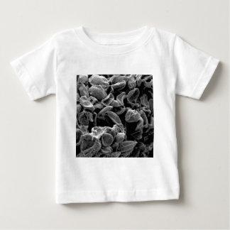 flattened cells capture baby T-Shirt