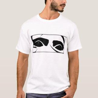 Flawless T-Shirt