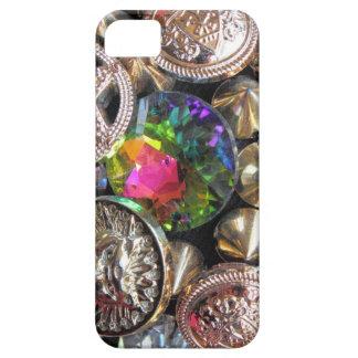 Flea Market Bling iPhone 5 Cover