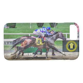 Fleetphoto Finish iPhone 8/7 Case