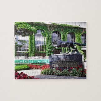 Fleetphoto Park Jigsaw Puzzle