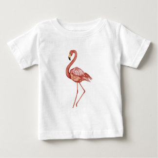 Fleming Baby T-Shirt