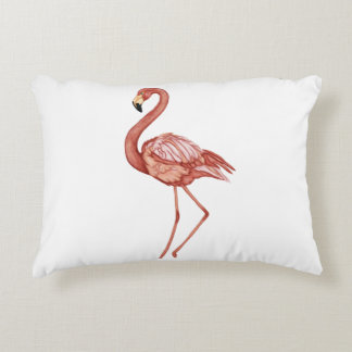 Fleming Decorative Cushion