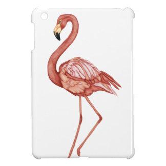 Fleming iPad Mini Case