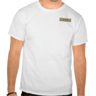 Fleur 2 t-shirt