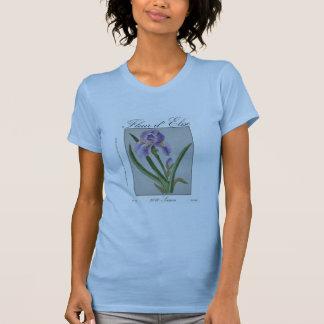 Fleur d' Elise T-Shirt