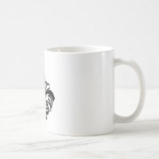 Fleur De Lis 10 Coffee Mug