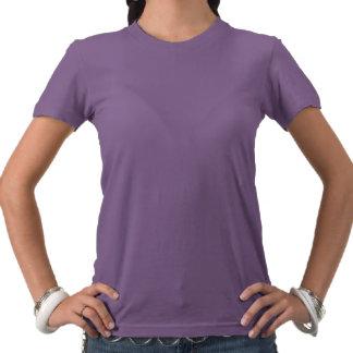 Fleur-de-Lis customizable T-shirts
