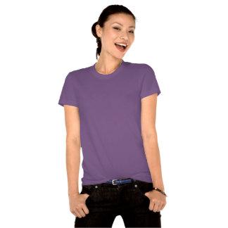 Fleur de Listache T-shirts