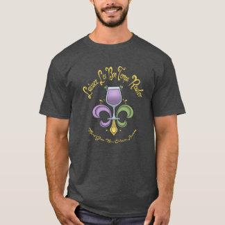 Fleur de Lush T-Shirt