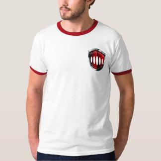 FLEUR-DE-LYS T-Shirt