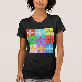Fleur T-Shirt
