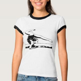Flexibility T-Shirt