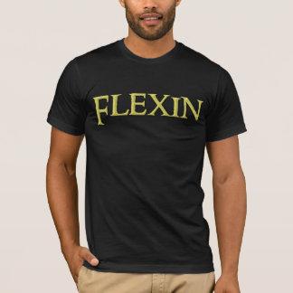 Flexin ! shirt, for sale ! T-Shirt