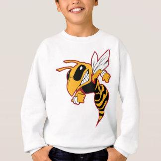 Flexy Jack Sweatshirt