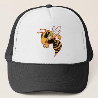 Flexy Jack Trucker Hat