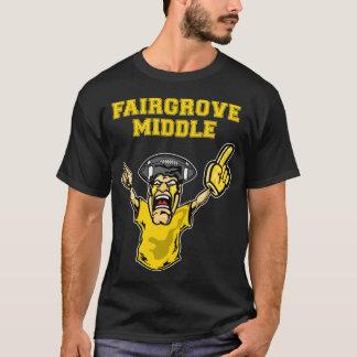 Flick, Michael T-Shirt