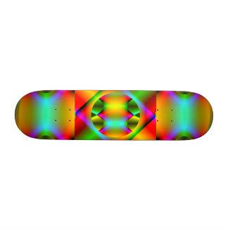 Flier Skate Deck
