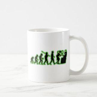 Flight Attendant Coffee Mugs