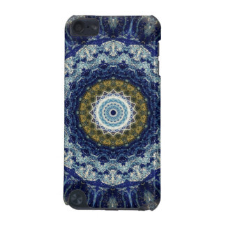 Flight of Swallows Mandala iPod Touch 5G Case