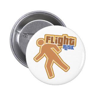 Flight Risk Button