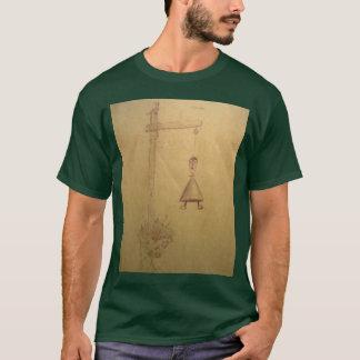 Flim Flam T-Shirt