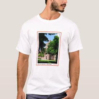 Flint Central High T-Shirt