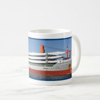Flinterland mug