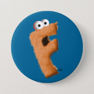Flip Button (blue)!
