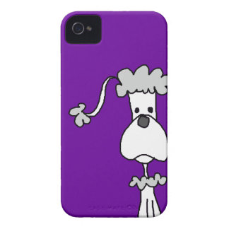 Flip iPhone 4 Case-Mate Cases