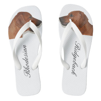 Flip-flop RR Thongs