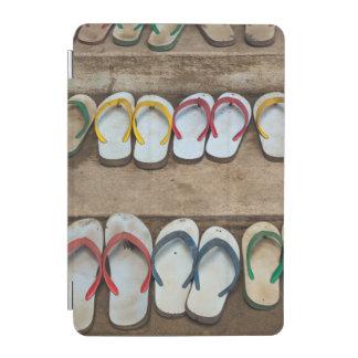 Flip Flop Sandles iPad Mini Cover