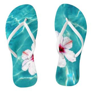 flip-flop sea exotic thongs