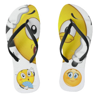 Flip-flop Thongs