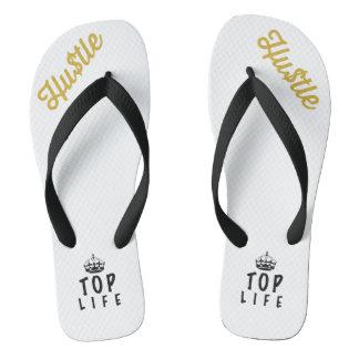 Flip Flop TopLife