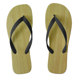 Flip Flops - Bamboo Boards Thongs