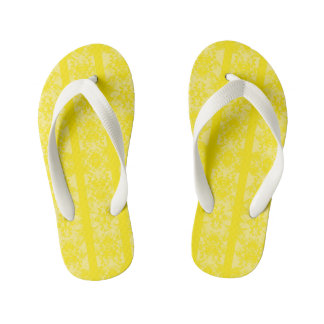 flip-flops kid's thongs