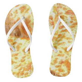 Flip Flops Pizza