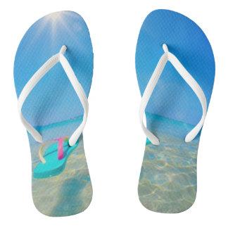 Flip-flops Thongs