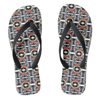 Flip Flops - TMoM 3