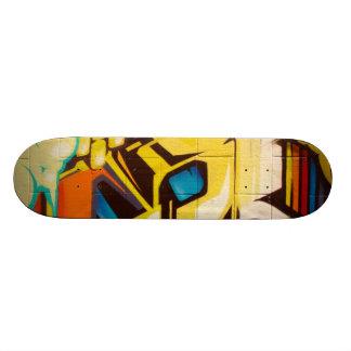 FLIPchu Board #4 Skate Boards