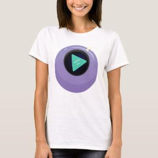 Flipism T-Shirt